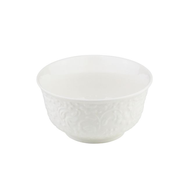 bowl-de-porcelana-new-bone-flowers-branco-8336-lyor