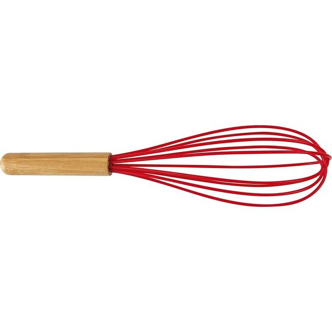 fouet-silicone-e-bamboo-mor