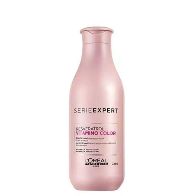 condicionador-resveratrol-vitamino-color-200ml-loreal