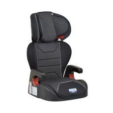 cadeira-auto-protege-reclinavel-mesclado-preto-3041-burigotto