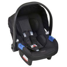 bebe-conforto-new-x-preto-burigotto