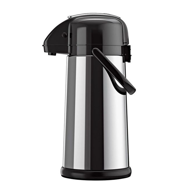 garrafa-termica-air-pot-push-button-new-inox-22l-invicta