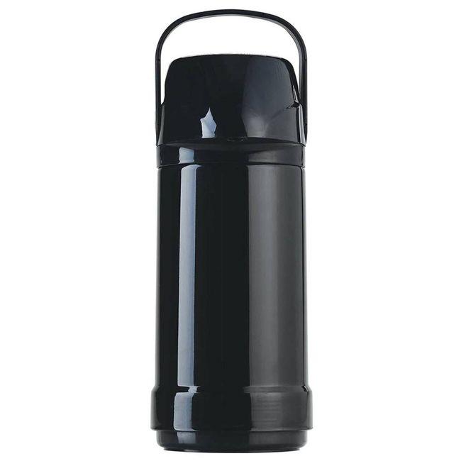 garrafa-termica-glt-pressao-05l-preto-invicta
