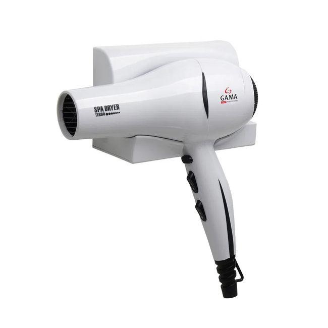 secador-spa-dryer-turbo-220v-gama