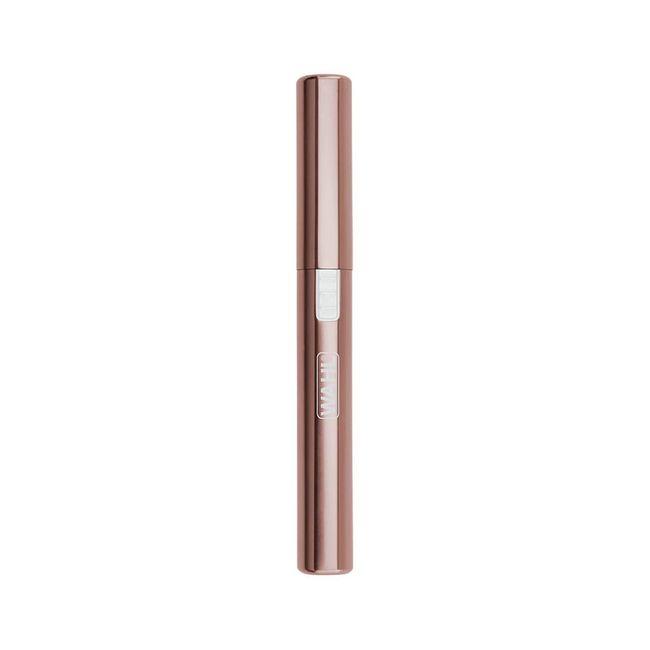 aparador-clean-e-confident-ouro-rose-5640-248-wahl