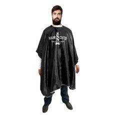 capa-em-cetim-com-impressao-para-barbeiro-sem-manga-e-com-botao-4110-santa-clara