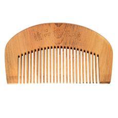 pente-de-madeira-meia-lua-pequeno-para-barbearia-ref--4655-santa-clara