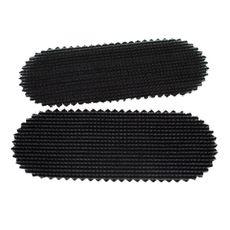 velcro-separador-divisor-prendedor-de-mechas-para-barbeiro-ref--5050-santa-clara