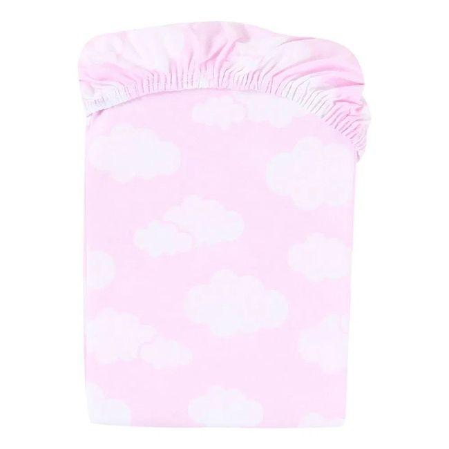 lencol-para-cercado-1x00m-x-120m-alvinha-5801-rosa-minasrey