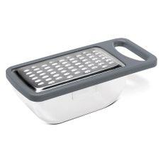 ralador-com-coletor-em-inox-top-pratic-135cm-2204-327-brinox