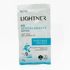 po-descolorante-proteinas-do-leite-lightner-50g-cless