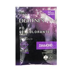 po-descolorante-lightner-diamond-20g-cless