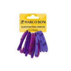 kit-fashion-style-com-12-elastico-para-cabelo-ref-8208-marco-boni