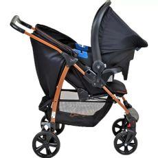 carrinho-de-bebe-ecco-preto-cobre---bebe-conforto-travel-system-burigotto