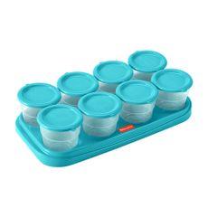 pote-para-congelar-papinha-bb1080-azul-multikids