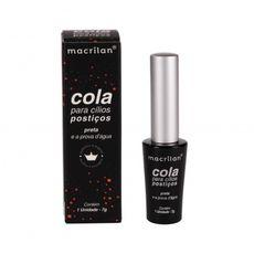cola-para-cilios-posticos-preta-7g-macrilan