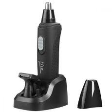 aparador-de-pelos-trimmer-3-em-1-nl6000-lizz