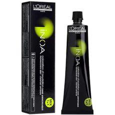 tintura-profissional-inoa-8-louro-claro-60g-loreal