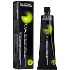 tintura-profissional-inoa-5.0-castanho-claro-cobertura-profunda-60g-loreal