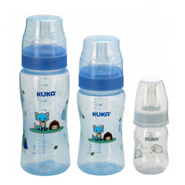 kit-mamadeiras-premium-color-azul-3176-kuka