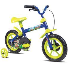 bicicleta-aro-12-jack-azul-verde