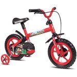 bicicleta-aro-12-jack-10444-vermelha-preta