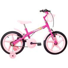 bicicleta-fofys-aro-16-rosa-10435-verden