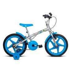 bicicleta-rock-aro-16-azul-e-cinza-10436-verden