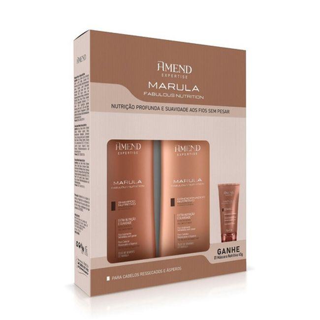 kit-marula-shampoo---condicionador---mascara-45g-amend