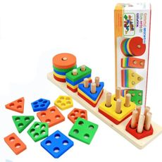 brinquedo-piramide-didatica-20037-26-pcs-spider