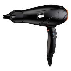 secador-barber-series-absolute-flow-220v-gama