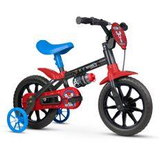 bicicleta-aro-12-mechanic-nathor