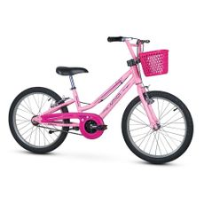 bicicleta-aro-20-bella-nathor