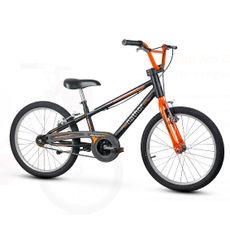 bicicleta-aro-20-apollo-nathor