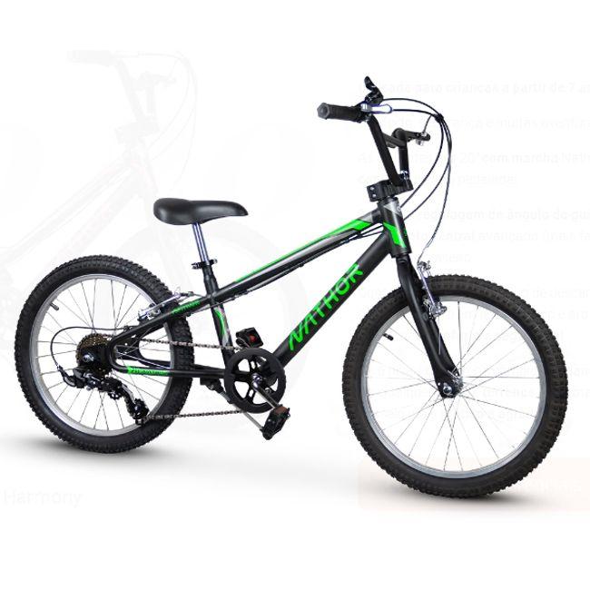 bicicleta-aro-20-blade-com-marcha-nathor