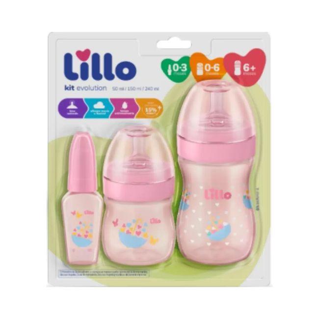 kit-mamadeira-primeiros-passos-rosa-604611-lillo