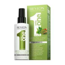 revlon-uniq-one-all-in-one-green-tea-leave-in-150ml