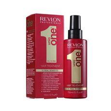revlon-professional-uniq-one-leave-in-150ml