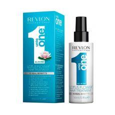 revlon-professional-uniq-one-lotus-flower---leave-in-150ml