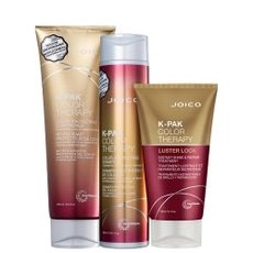 kit-joico-k-pak-color-therapy-smart-release-trio--3-produtos-