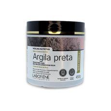 mascara-nutritiva-de-argila-preta-450g-laborene