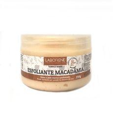 creme-esfoliante-de-macadamia-250g-laborene