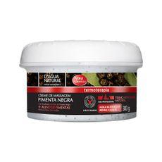creme-de-massagem-pimenta-negra-300g-d-agua-natural