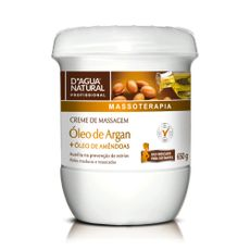 creme-de-massagem-oleo-de-argan---oleo-de-amendoas-650g-d-agua-natural