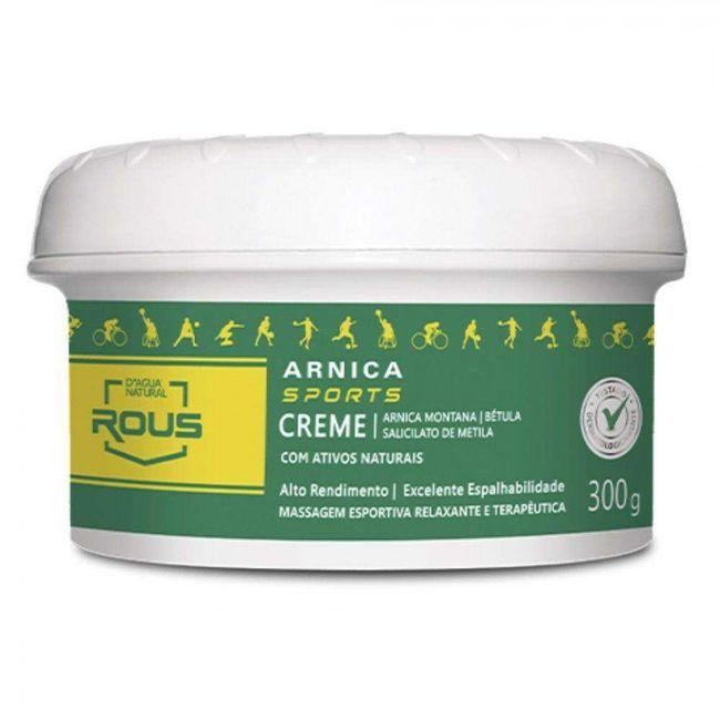 creme-de-massagem-rous-arnica-sports-300g-d-agua-natural