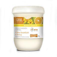 creme-de-massagem-citrus-aurantium-e-arnica-650g-d-agua-natural
