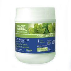 gel-redutor-cafeina-750g-d-agua-natural