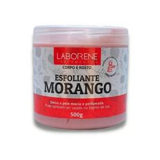 creme-esfoliante-morango-500g-laborene