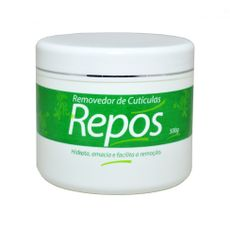 repos-removedor-de-cuticulas-500g