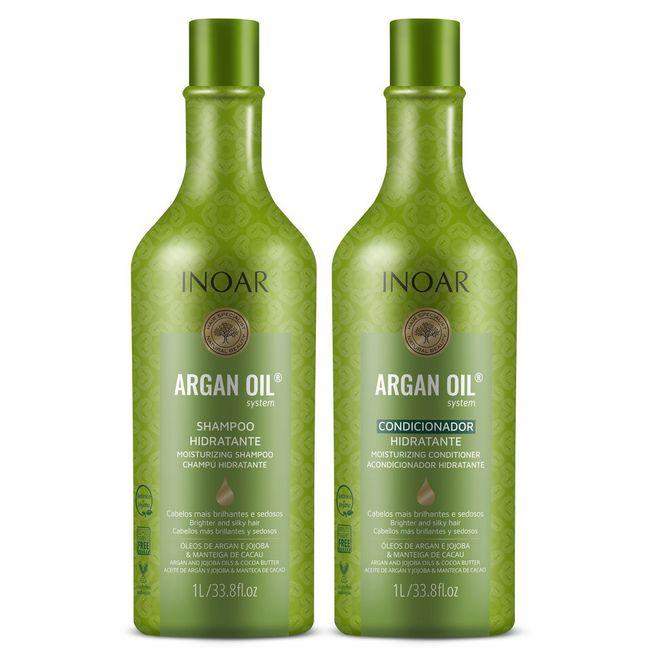 kit-inoar-argan-hidratacao--2-produtos-